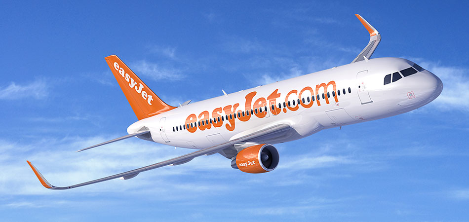 An open letter to EasyJet