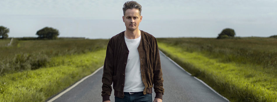 Tom Chaplin – Brilliant